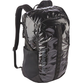Patagonia Black Hole Rygsæk 30l sort